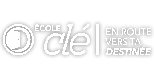 Ecole CLE